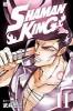 Manga - Manhwa - Shaman King - Edition Kôdansha jp Vol.11