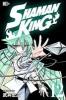 Manga - Manhwa - Shaman King - Edition Kôdansha jp Vol.12