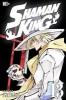 Manga - Manhwa - Shaman King - Edition Kôdansha jp Vol.13