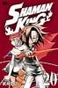 Manga - Manhwa - Shaman King - Edition Kôdansha jp Vol.20