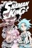 Manga - Manhwa - Shaman King - Edition Kôdansha jp Vol.22
