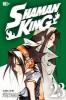 Manga - Manhwa - Shaman King - Edition Kôdansha jp Vol.23