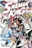 Manga - Manhwa - Shaman King - Edition Kôdansha jp Vol.24