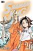 Manga - Manhwa - Shaman King - Edition Kôdansha jp Vol.26