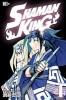 Manga - Manhwa - Shaman King - Edition Kôdansha jp Vol.4