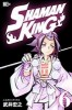 Manga - Manhwa - Shaman King - Edition Kôdansha jp Vol.6