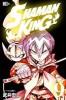 Manga - Manhwa - Shaman King - Edition Kôdansha jp Vol.9