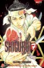 Manga - Manhwa - Shigurui - 1re édition Vol.7