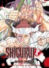 Manga - Manhwa - Shigurui - 1re édition Vol.8