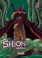 Shion Vol.2