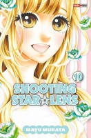Shooting star lens Vol.10