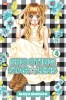 Manga - Manhwa - Shooting star lens Vol.4