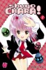 Manga - Manhwa - Shugo Chara ! - Edition Double Vol.1