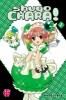 Manga - Manhwa - Shugo Chara ! - Edition Double Vol.4