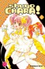 Manga - Manhwa - Shugo Chara ! - Edition Double Vol.5
