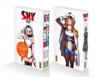 Shy - Collector Vol.1