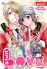 Manga - Manhwa - Silent Love Vol.6
