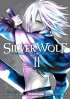 Silver Wolf, Blood, Bone Vol.11