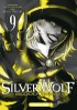Silver Wolf, Blood, Bone Vol.9