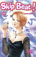Mangas - Skip Beat! Vol.23
