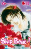 Manga - Manhwa - Skip Beat! Vol.9