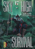 Sky High Survival Vol.17