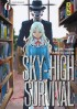 Manga - Manhwa - Sky High Survival Vol.6