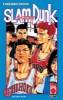 Manga - Manhwa - Slam Dunk - Collection it Vol.31