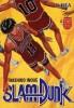 Manga - Manhwa - Slam Dunk es Vol.5