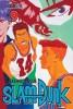 Manga - Manhwa - Slam Dunk es Vol.9