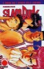 Manga - Manhwa - Slam Dunk it Vol.16