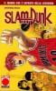 Manga - Manhwa - Slam Dunk it Vol.20