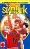 Manga - Manhwa - Slam Dunk it Vol.22