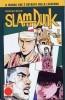 Manga - Manhwa - Slam Dunk it Vol.37