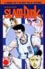Manga - Manhwa - Slam Dunk it Vol.39