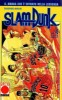 Manga - Manhwa - Slam Dunk it Vol.42