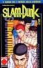 Manga - Manhwa - Slam Dunk it Vol.50