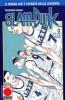 Manga - Manhwa - Slam Dunk it Vol.55