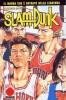 Manga - Manhwa - Slam Dunk it Vol.62