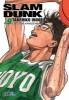 Manga - Manhwa - Slam Dunk Kazenban es Vol.9