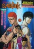 Manga - Manhwa - Slam Dunk Jump Anime Collection 1
