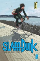 Slam dunk - Star Edition Vol.2
