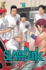 Manga - Manhwa - Slam dunk - Star Edition Vol.4