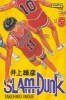 Manga - Manhwa - Slam dunk Vol.5