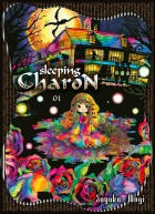 Sleeping Charon Vol.1