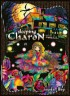 Manga - Manhwa - Sleeping Charon Vol.1
