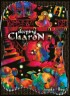 Manga - Manhwa - Sleeping Charon Vol.2