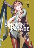 Smokin' Parade Vol.5