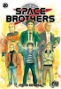 Manga - Manhwa - Space Brothers Vol.20