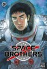 Manga - Manhwa - Space Brothers Vol.28